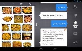 Speaktoit image 2 Thumbnail