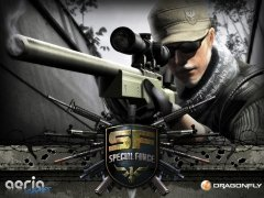 Soldier Front image 5 Thumbnail