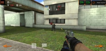 Special Forces Group 2 imagen 1 Thumbnail