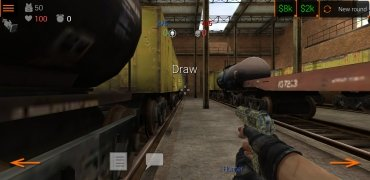 Special Forces Group 2 imagen 7 Thumbnail