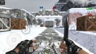 Special Forces Group 2 image 10 Thumbnail