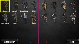 Special Forces Group 2 imagen 3 Thumbnail