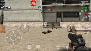 Special Forces Group 2 image 8 Thumbnail