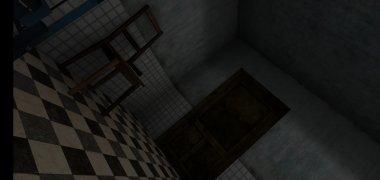 Specimen Zero imagem 4 Thumbnail