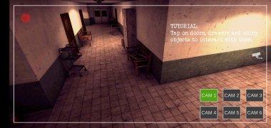 Specimen Zero imagem 7 Thumbnail