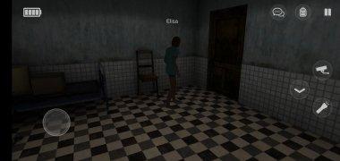 Specimen Zero imagem 8 Thumbnail