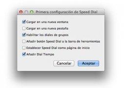 Speed Dial bild 4 Thumbnail