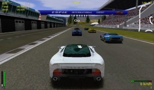 Speed Dreams image 2 Thumbnail