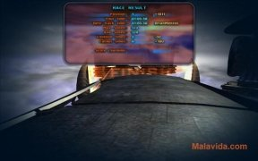 Speed Racers bild 4 Thumbnail