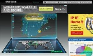 Speedtest immagine 1 Thumbnail