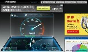 Speedtest immagine 2 Thumbnail
