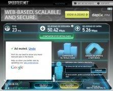 Speedtest bild 3 Thumbnail