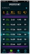 Speedtest.net immagine 2 Thumbnail