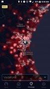 Speedtest.net imagen 9 Thumbnail