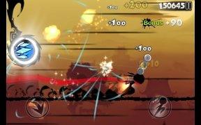 Speedy Ninja imagen 3 Thumbnail