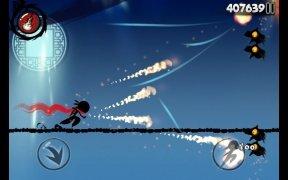 Speedy Ninja imagen 4 Thumbnail