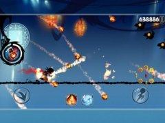 Speedy Ninja image 1 Thumbnail