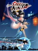 Speedy Ninja image 3 Thumbnail