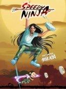 Speedy Ninja imagen 5 Thumbnail