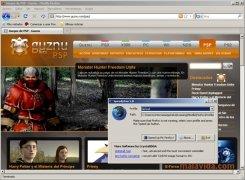 SpeedyFox imagen 1 Thumbnail