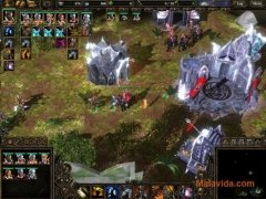 SpellForce 2 image 2 Thumbnail