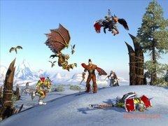 SpellForce 2 image 6 Thumbnail
