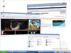 SphereXP imagen 2 Thumbnail