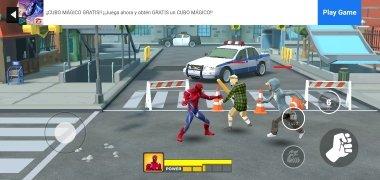 Spider Hero imagen 10 Thumbnail