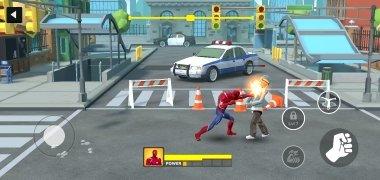 Spider Hero imagen 11 Thumbnail