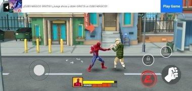 Spider Hero imagen 8 Thumbnail