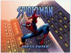 Spider-Man imagem 1 Thumbnail