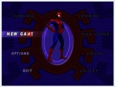 Spider-Man imagem 2 Thumbnail