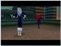 Spider-Man imagem 3 Thumbnail