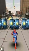 MARVEL Spider-Man Unlimited image 1 Thumbnail