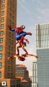 MARVEL Spider-Man Unlimited image 10 Thumbnail