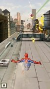 MARVEL Spider-Man Unlimited imagen 2 Thumbnail