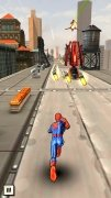 MARVEL Spider-Man Unlimited image 3 Thumbnail