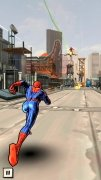 MARVEL Spider-Man Unlimited image 4 Thumbnail