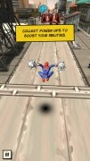 MARVEL Spider-Man Unlimited image 5 Thumbnail