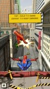 MARVEL Spider-Man Unlimited image 6 Thumbnail