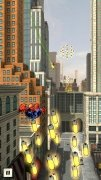 MARVEL Spider-Man Unlimited imagen 7 Thumbnail