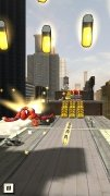 MARVEL Spider-Man Unlimited imagen 8 Thumbnail