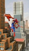 MARVEL Spider-Man Unlimited image 9 Thumbnail