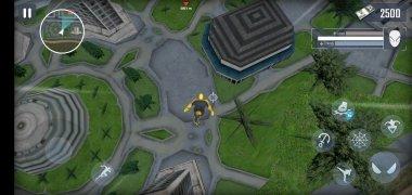 Spider Rope Hero imagen 7 Thumbnail