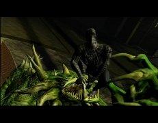 Spider-Man 3 imagen 1 Thumbnail