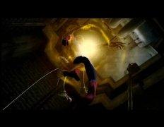 Spider-Man 3 Изображение 4 Thumbnail