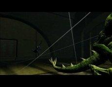 Spider-Man 3 imagen 6 Thumbnail