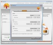 SpiderOak imagem 5 Thumbnail