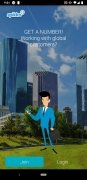 Spikko imagen 8 Thumbnail