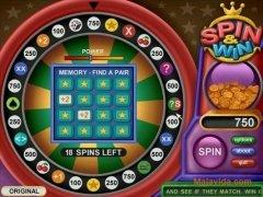 Spin & Win image 3 Thumbnail